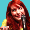 dr archeaologist: Felicia Day