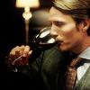 Ontd_Hannibal