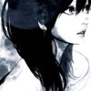 gazing, 3