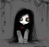 reo_d_frea userpic