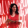 {warehouse 13} you were almost