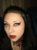 queenserpentine userpic