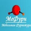 mefurn userpic