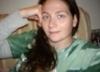 angel_8754 userpic