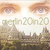Merlin 20 in 20