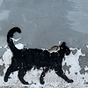 black_cat_21_wall
