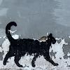 black_cat_21_wall