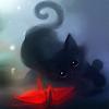 black_cat_22_origami