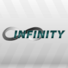 infinitysystems userpic