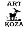 artkoza userpic