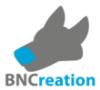 bncreation userpic
