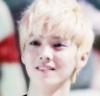 Lu Han, EXO