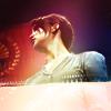 THG-Katniss