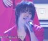 ichigo_aoi9