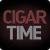 cigar-info