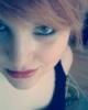 der_hutmacher userpic