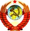 bolshaya_strana userpic