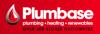 plumbase userpic