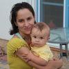 nasha_madia userpic