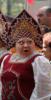 ak_lyagushko