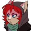 kathy_lu userpic