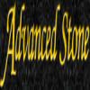 advancedstone userpic