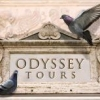 odyssey_tours userpic