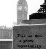 expat_riot userpic
