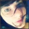 justwild userpic