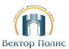 vectorpolis userpic