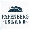 Папенберг остров (июль 2013)