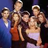 OF: Buffy (Team 01)