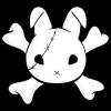 tokyo_pirates userpic