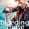 VG: Bioshock booker