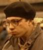 Багров очки