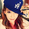 sonyuhshigay: Taeyeon
