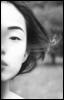 lana0601 userpic