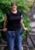 barigoddess userpic