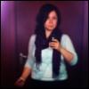 mimichka userpic