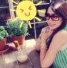 kisuna userpic