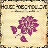 poisonyoulove userpic