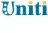 uniti96 userpic