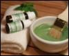ароматерапия, аромарти, эфирное масло