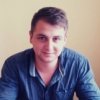 dkozerovskiy userpic