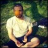 hekler userpic