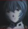 Rei Smile