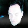 ennev userpic