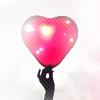 linnea82: heart balloon