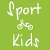 sportkids-by