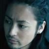 Emperor-Sanada